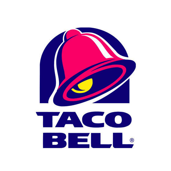 taco bell application form online