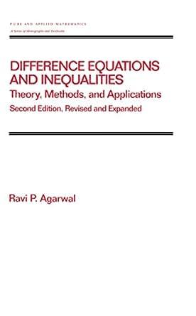 application of chapman-kolmogorov equation