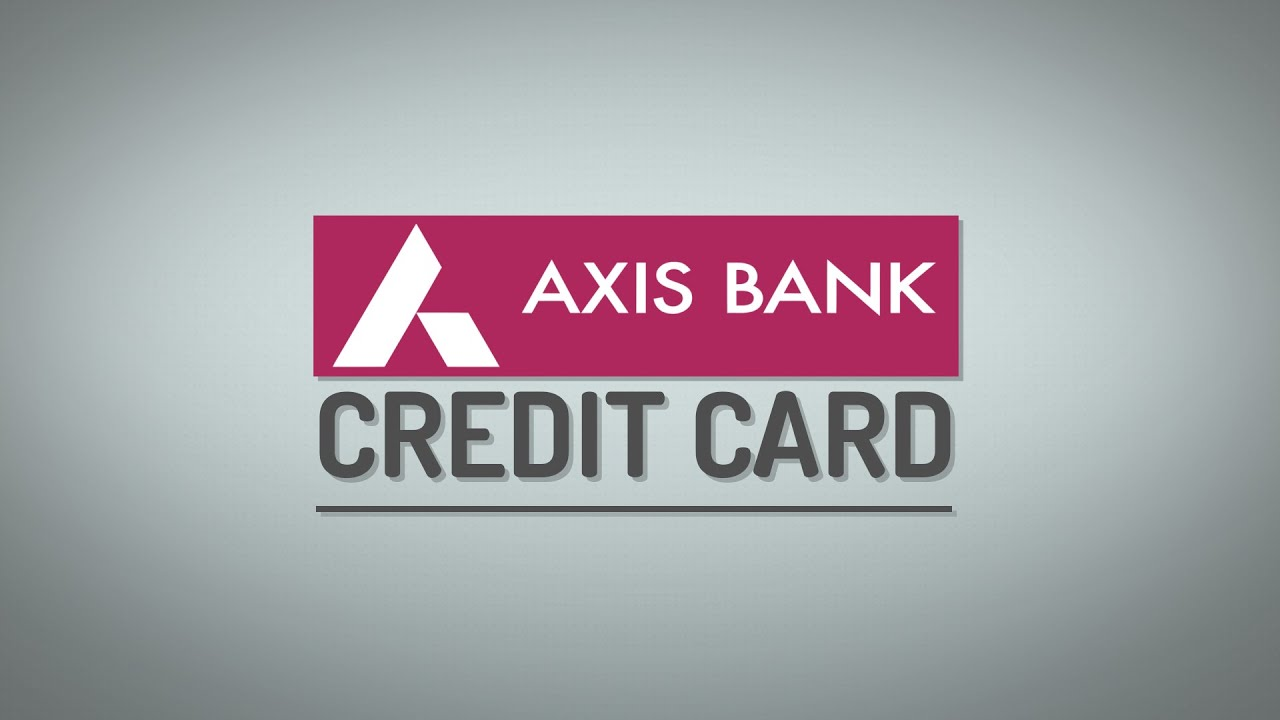 bank one credit card application
