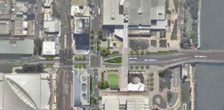 brisbane city council development applications disputs
