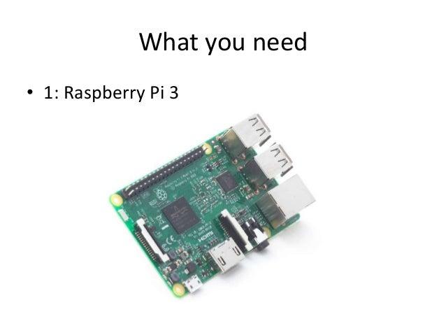 inurl https www.raspberrypi.org documentation raspbian applications camera.md