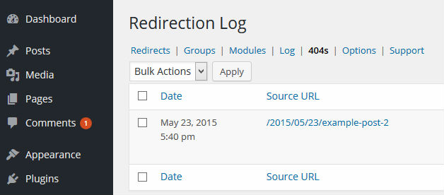 redirect 404 in application_error