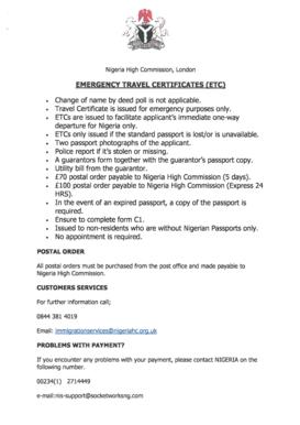 australian high commission sri lanka visa application