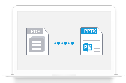 ppt to pdf converter application