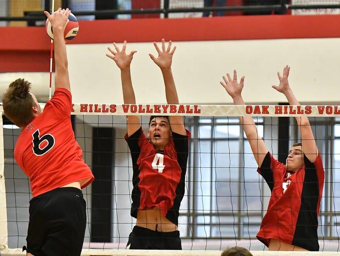 hills sports high school application