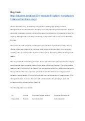 cleveland clinic job application login