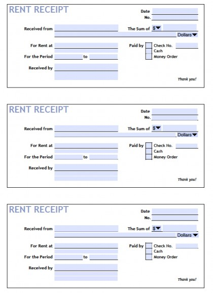 nsw rental application form template