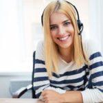 capitec car finance online application