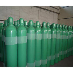 commercial applications of ethylene gas