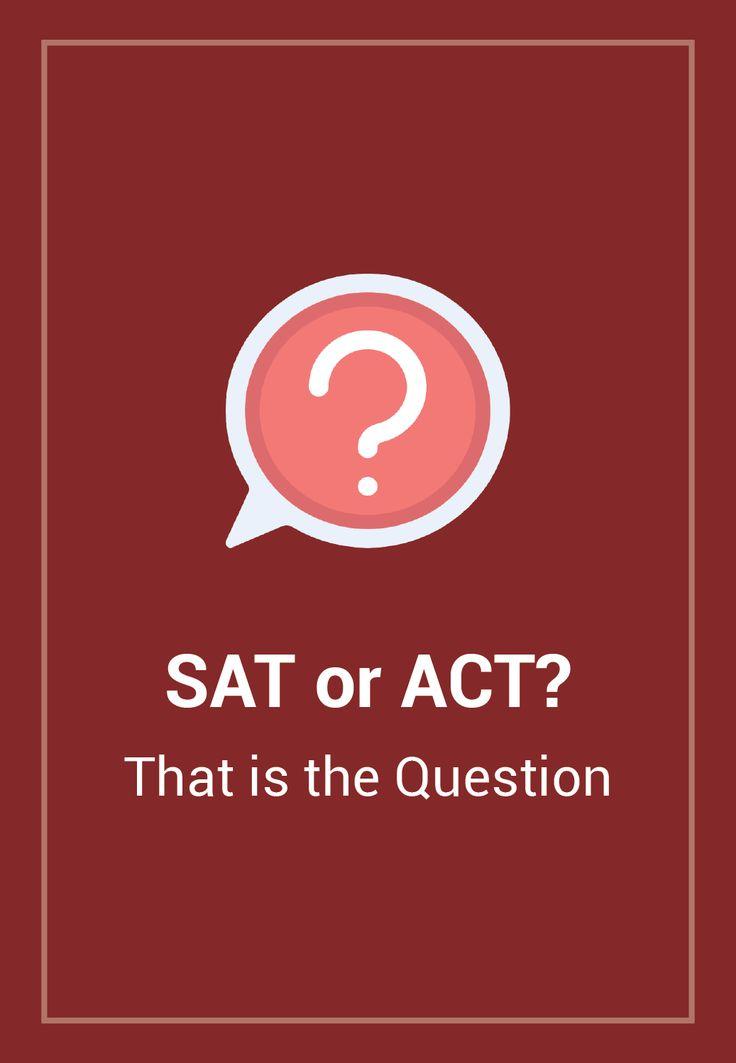 disney college program application questions