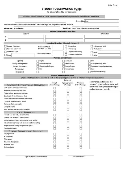 tasmania tafe application form pdf