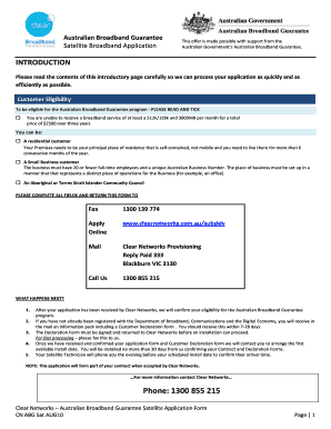 knox community college application form