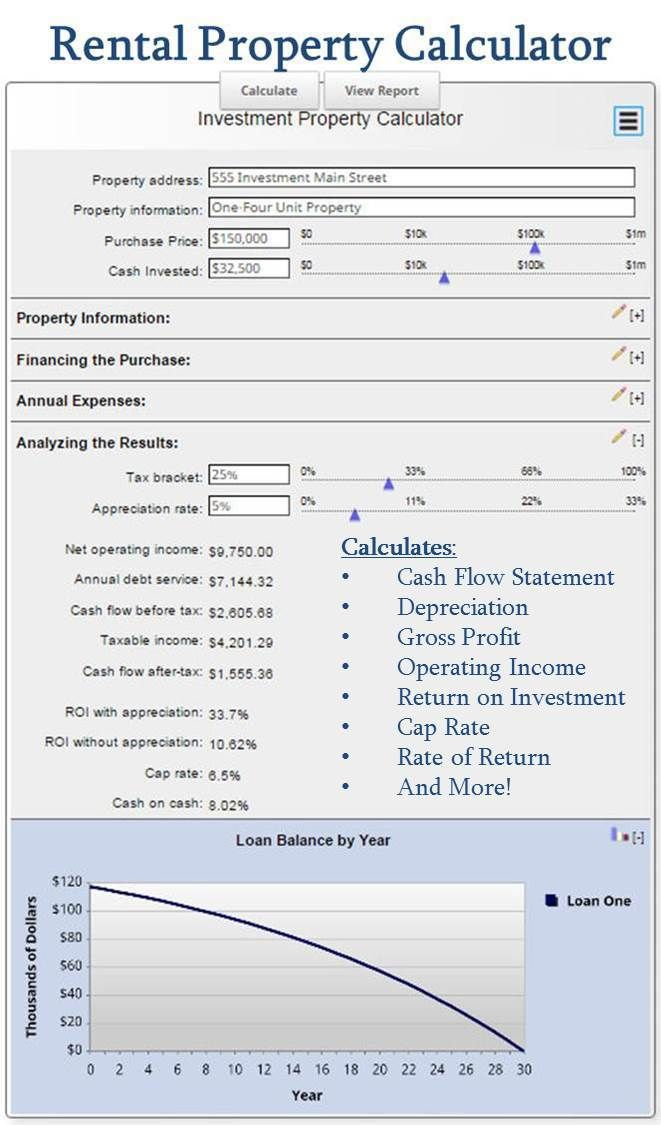applicability of cash flow statement as per as 3