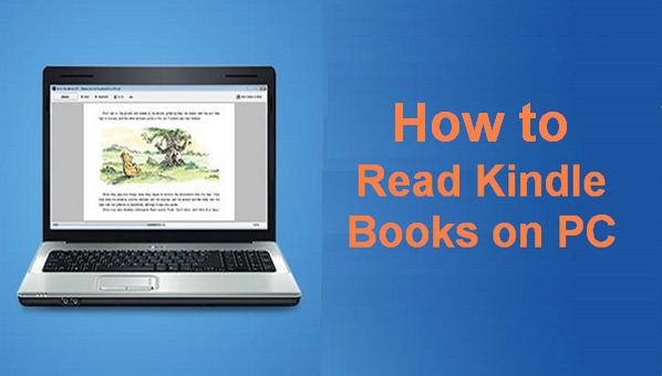 does kindle allow you to download ereader applications