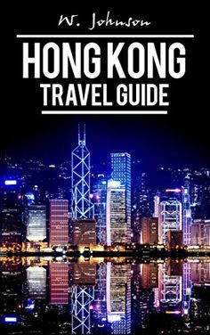 travel guides channel 9 application