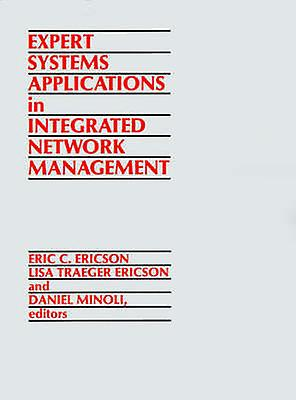 expert systems with applications indexing