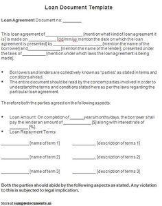 business loan application letter pdf