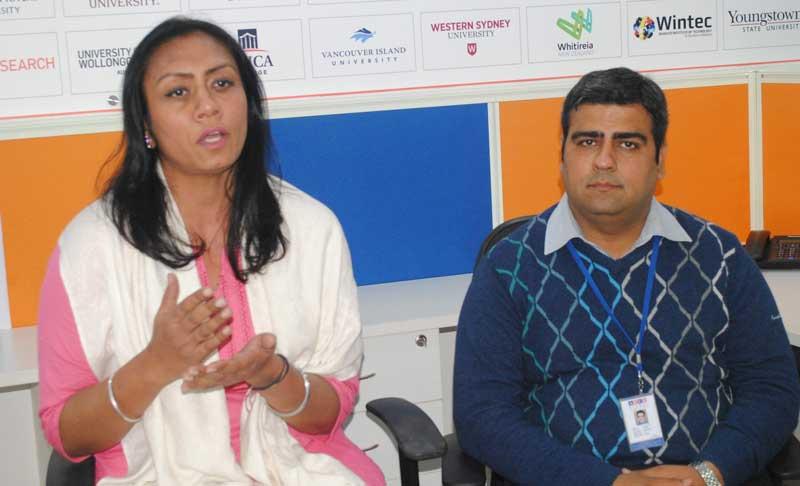 direct application site monash.edu