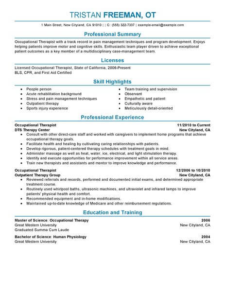 arizona physician assistant license application