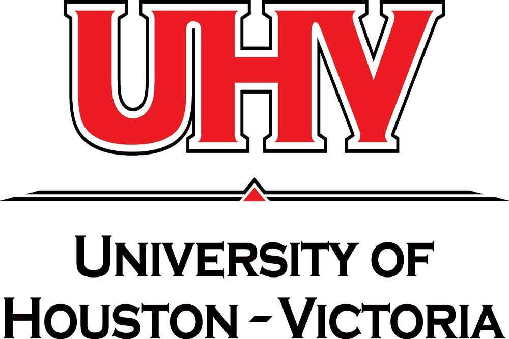 victoria university education agent application