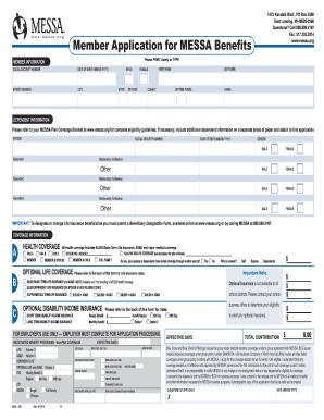 po box application form dubai