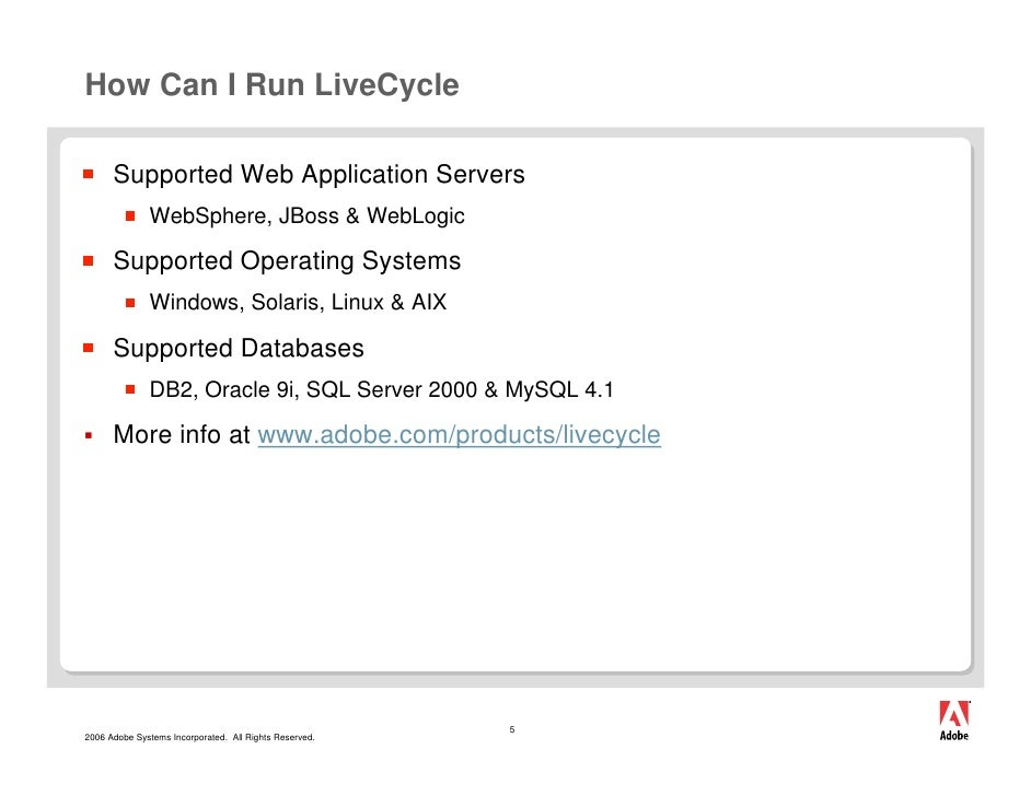 introduction to websphere application server pdf