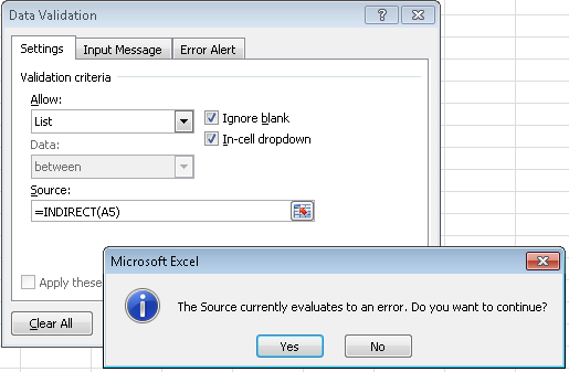 vba runtime error 1004 application defined or object defined microsoft