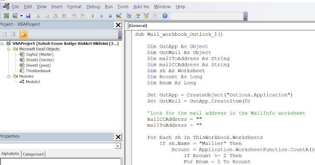 application worksheetfunction counta columns 1