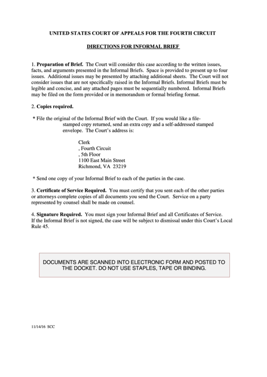 child care circuit voucher application