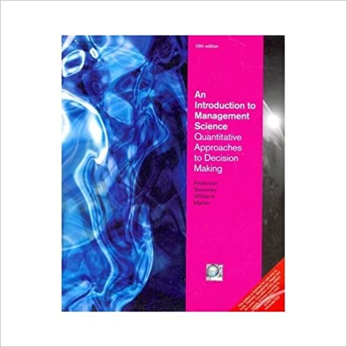 management foundations and applications 2nd asia-pacific edition free pdf