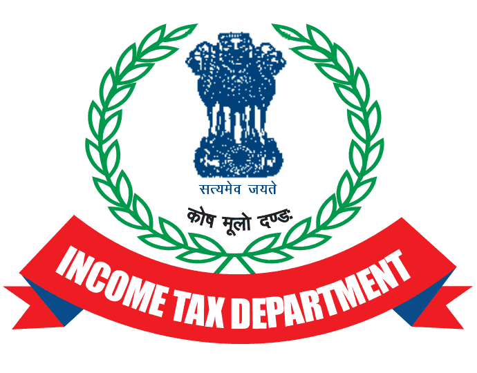 income tax assistant online application form