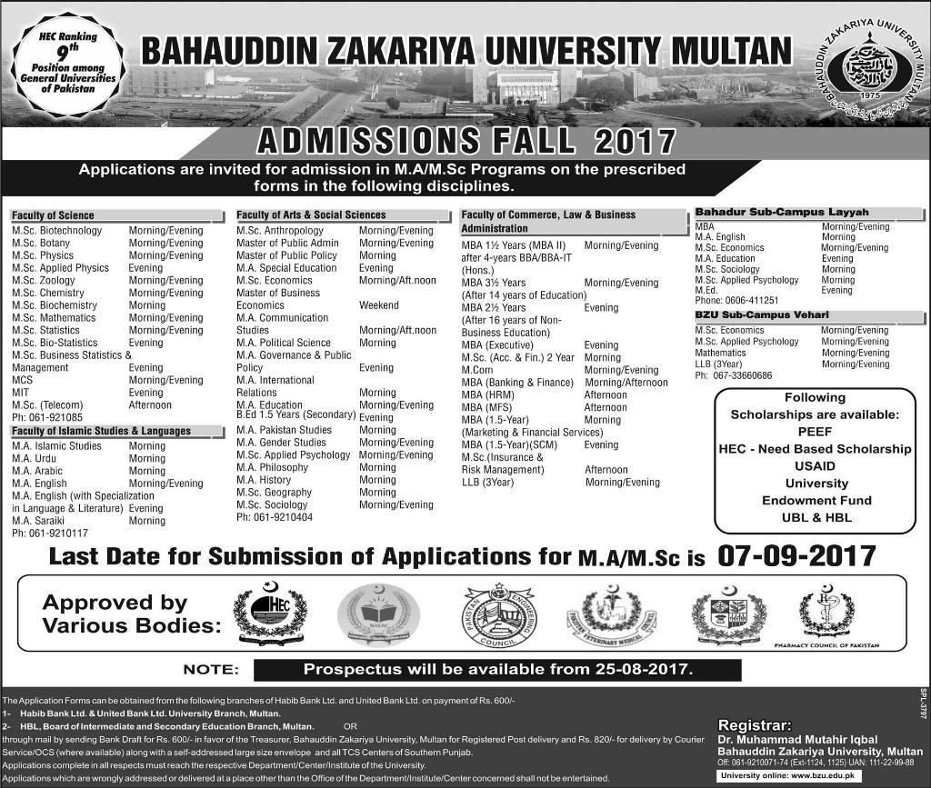 kl university application form 2018