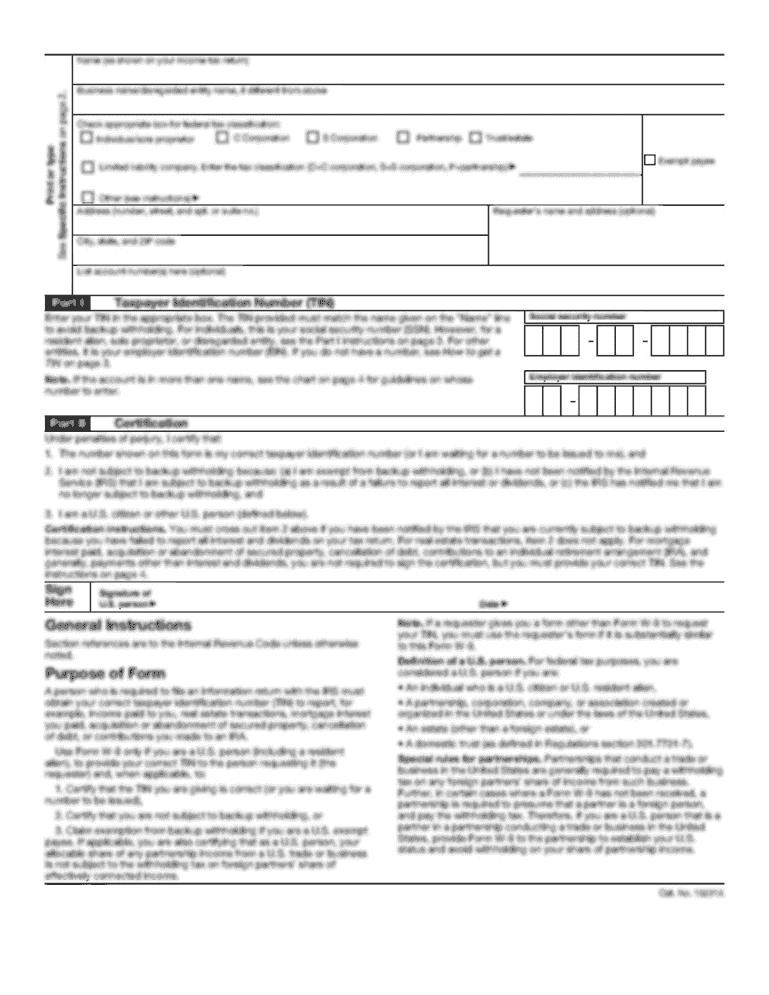 florida concealed carry renewal application form