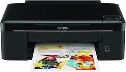 epson scan application windows 7