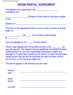 nab home loan application form editable