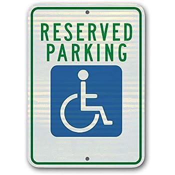 handicap parking permit application tennessee
