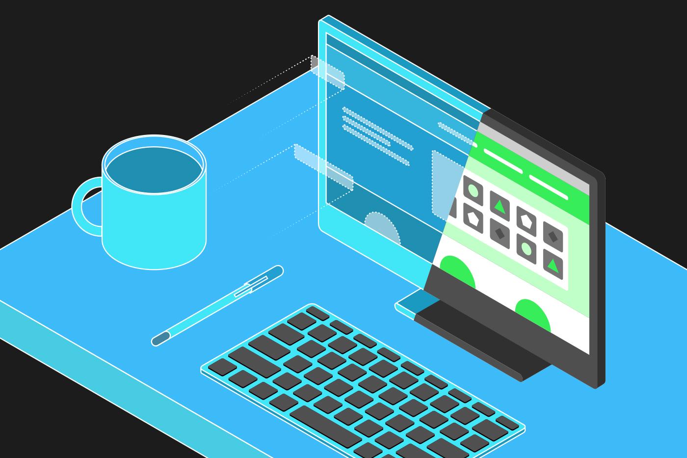 free rapid application development software