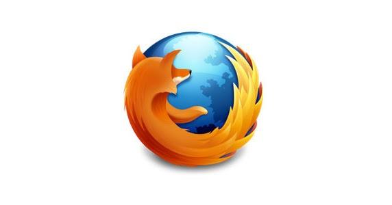 http 28x86 29 google chrome application chrome exe