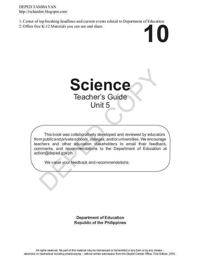 math applications year 11 exam notes all chapters