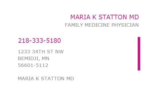 application for medical provider number
