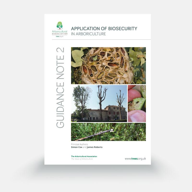 aqis biosecurity job application process