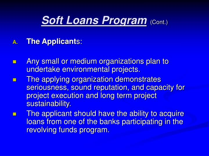 home warranty insurance fund project application