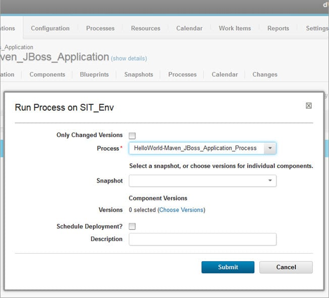 automation tool to click on application window