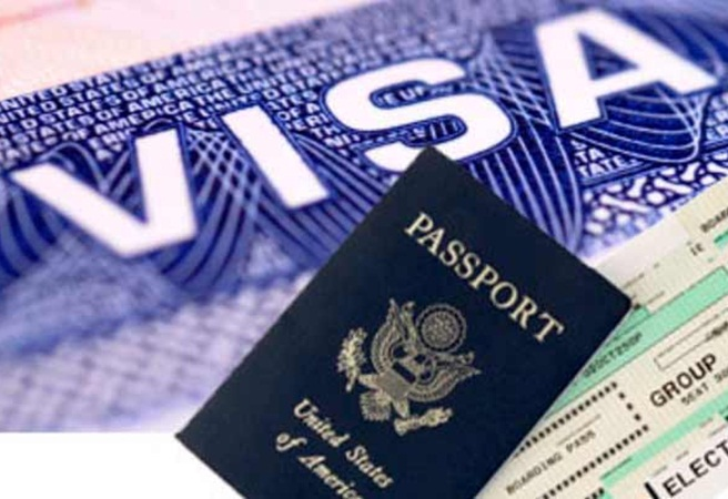 online immigration visa application australia tourist