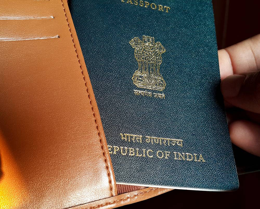 gst tax agent licence application