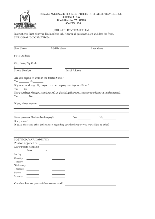 kenya commercial bank job application form