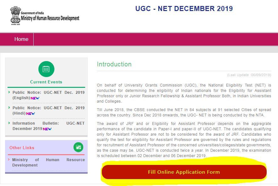 clicks direct medicines application form
