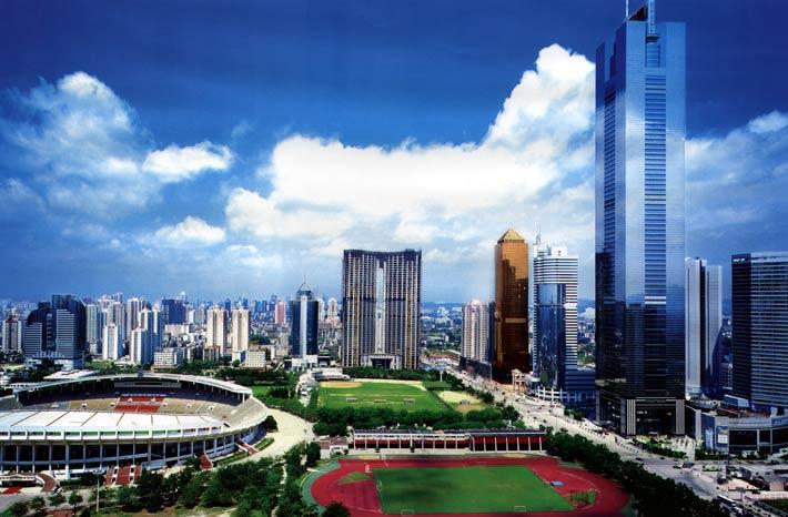 italian visa application form guangzhou