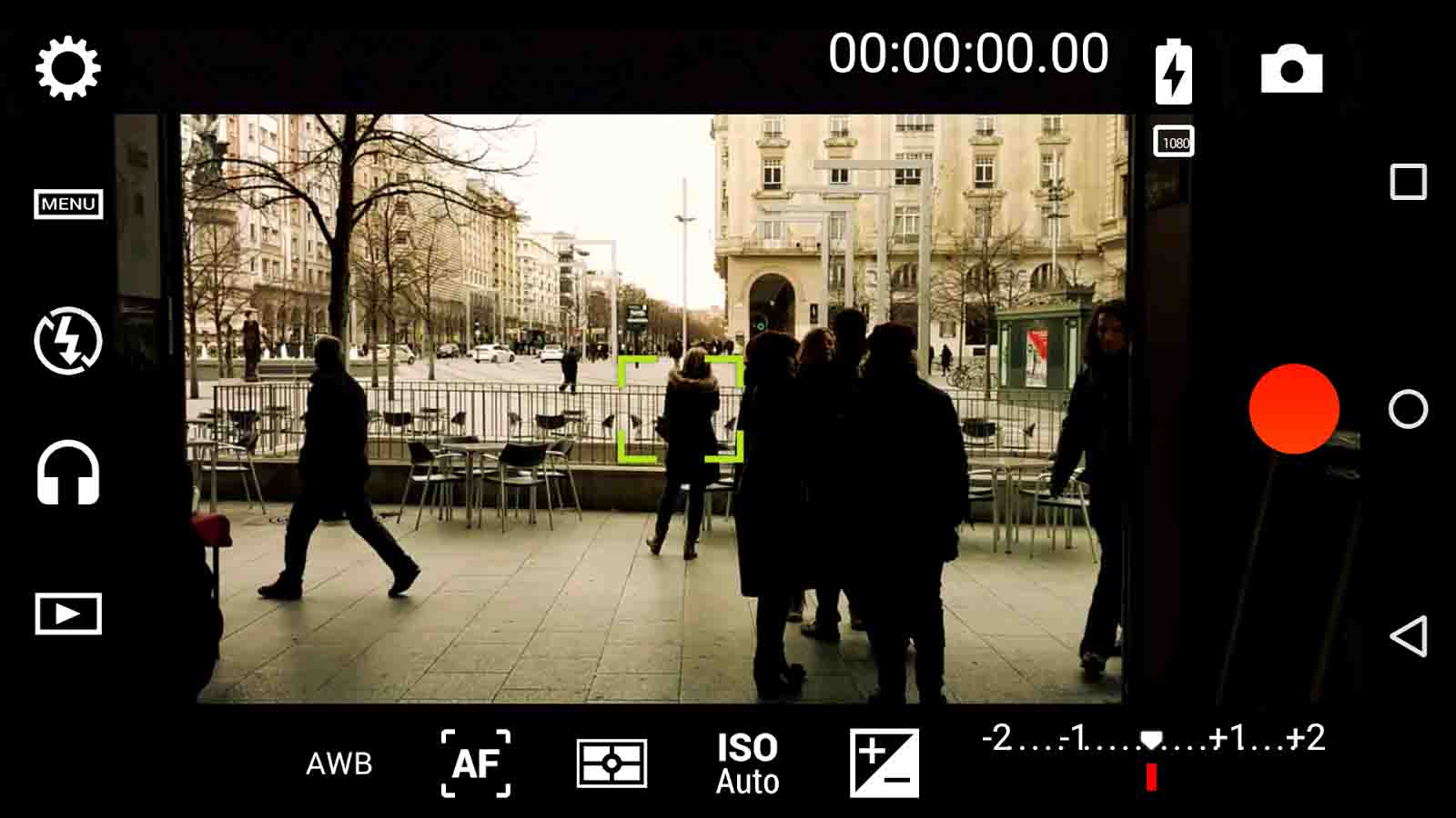 samsung k zoom application free download