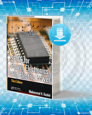 power electronics converters applications and design 3rd edition pdf free